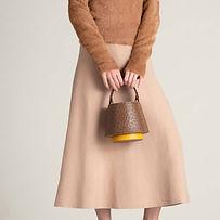 mlouye-lantern-bag-walnut-l5_1400x.jpg