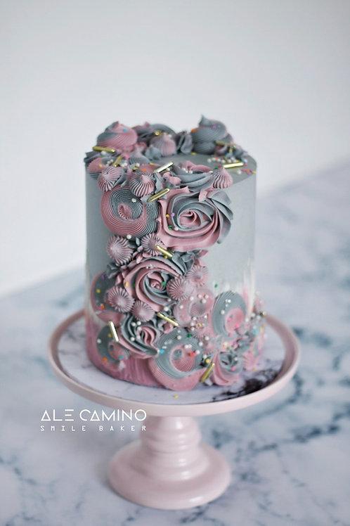 Lolita Cake