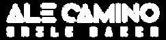 ac_logo_hz_wht.png