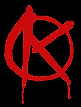 anarK sticker.jpg