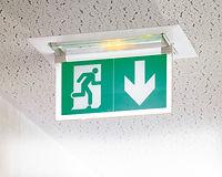 extincteur toulouse | nino sécurité incendie | extincteurs toulouse | baes | instincteur | sécurité | incendies | sicli | sud | Muret | extincteur + toulouse | NSI | bloc | lumens | prix | tarif | ampoule