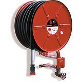 extincteur | instincteur | ria | toulouse | sud | nino sécurité incendie | incendies | protection incendie | haute-garonne | tarif | prix | recharge | abc | co2 | extincteurs