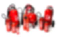 extincteur toulouse   nino sécurité incendie   extincteurs toulouse   recharge   prix   vérification   entretien   extincteur + toulouse   instincteur