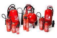extincteur toulouse | nino sécurité incendie | extincteurs toulouse | recharge | prix | vérification | entretien | extincteur + toulouse | instincteur