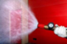 nino securite incendie, nsi, Toulouse, RIA, vente, installation, maintenance, robinet incendie armé, extincteur, intervention, prix, tarif, instincteur, sécurité, protection, sicli, sud, haute-garonne, entretien, recharge