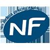 NINO Sécurité Incendie, NF, DAAF, détecteur de fumée, vente, installation, vérification, lithium, pile, 10 ans, finsécur