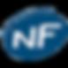 RIA, NINO Sécurité Incendie, RIA, NSI, NF, Toulouse, Installation, voiture, extincteur, instincteur, sécurité, incendies, epi, sud, haute-garonne, abc, cO2