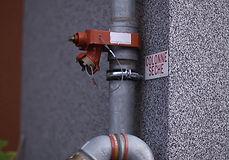 extincteur toulouse | extincteurs | incendie | sécurité | protection incendie | colonne sèche | tarif | prix | entretien | vérifiation | sicli | recharge | poudre | abc | co2