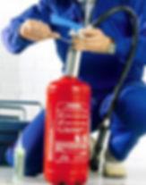 nino sécurité incendie, toulouse, vérification, vente, installation, recharge, extincteur, extincteurs, poudre, eau, additif, co2, société, entreprise, maintenance, prix, tarif, sicli, instincteur, protection incendie