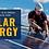 Thumbnail: Solar Candidacy 001