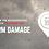 Thumbnail: Roof Storm GAF 001