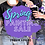 Thumbnail: Painting Spring Repairs 001