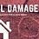 Thumbnail: Roof Hail Storm  001