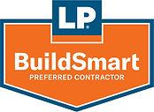 LP BuildSmart Logo.jpg