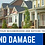 Thumbnail: Roofing Neighborhood Symptom Specific Storm 004