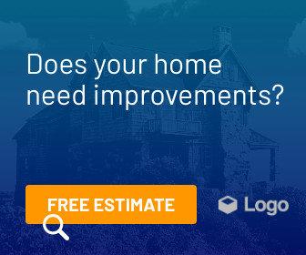 Need Home Improvements?