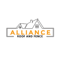 Alliance Roof and Fence.png