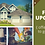 Thumbnail: Roof Free Upgrade Special Offer 001