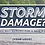 Thumbnail: Roofing Storm 001