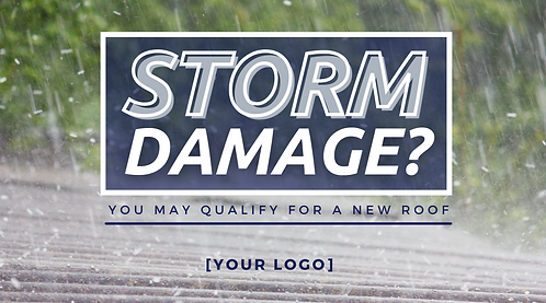 Roofing Storm 001