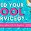 Thumbnail: Pool Maintenance 001
