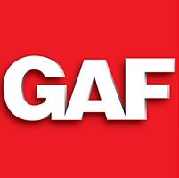 gaf-logo_edited.png