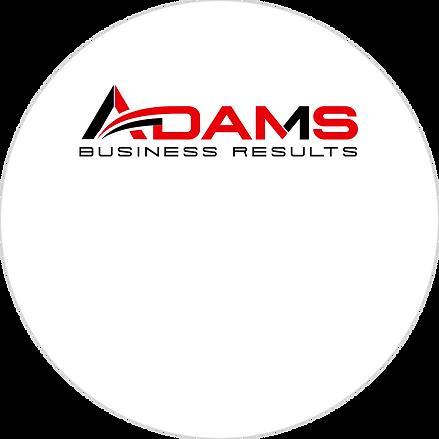 AdamsResults.png