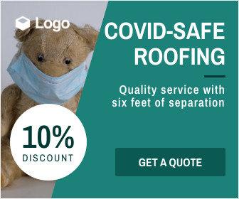 COVID-Safe Services