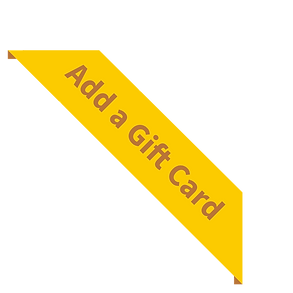 Giftcard banner@2x.png