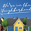 Thumbnail: General Neighborhood Spring Repairs 001