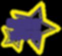 Logo GS 1.png