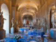Private%20Dinner%20at%20the%20Vatican_ed