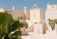 Puglia: The New Tuscany