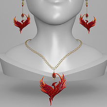 phoenixset1.png