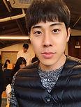 오정현 Jeong-Hyun Oh.jpg