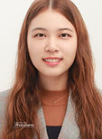 박수연 Sooyeon Park.jpg