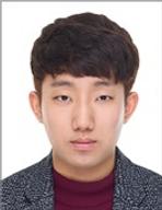 주혁.png