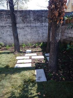 jardinmediterraneo9