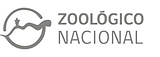 ZOO_NACIONAL.png