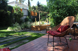 jardinmediterraneo1