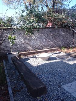 jardinmediterraneo6