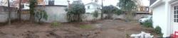 jardinmediterraneo2