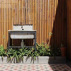 jardinmediterraneoJPG2 editado.jpg
