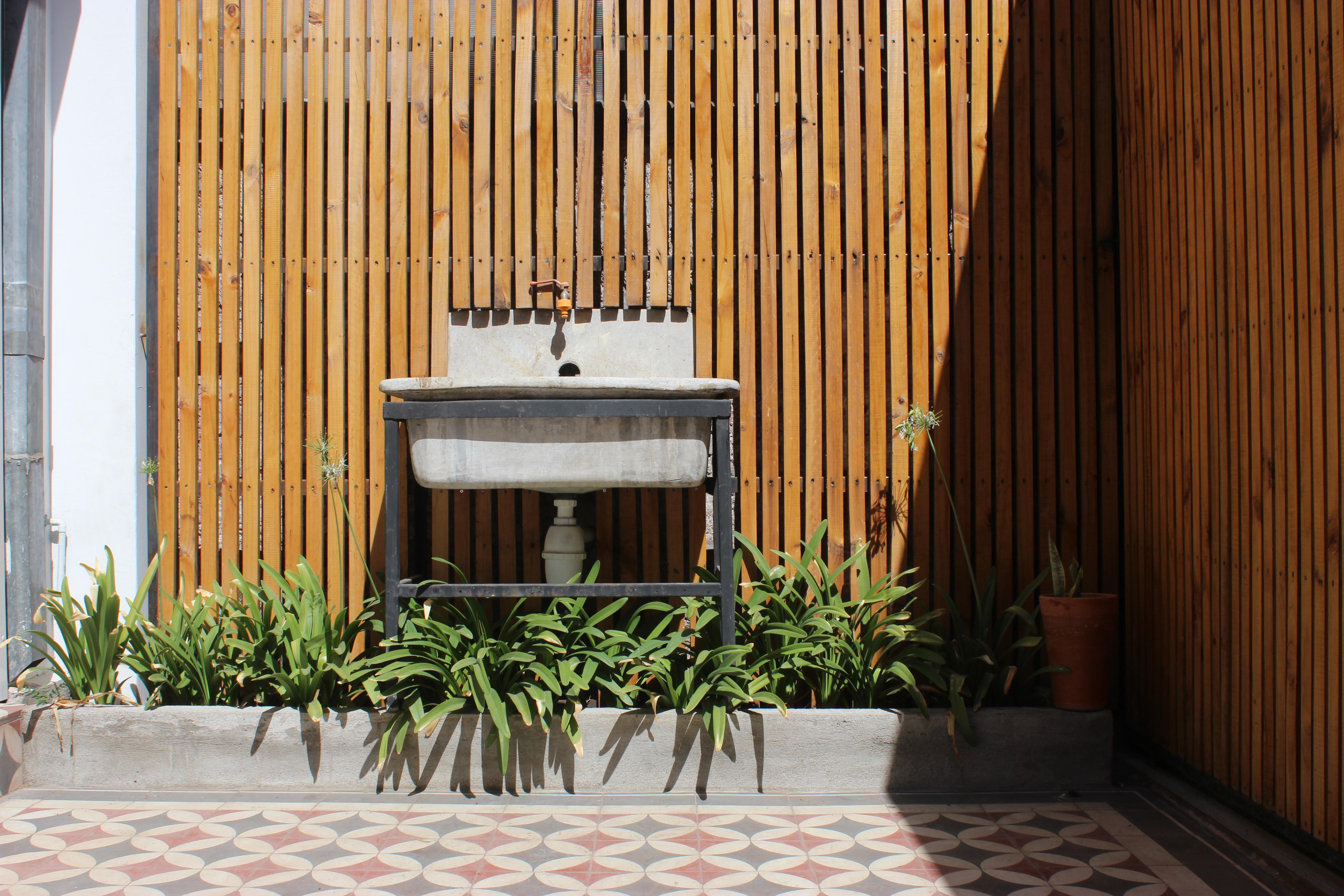 jardinmediterraneo14
