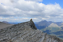 Bookers-Wicked-Pictures-2014-044.jpg