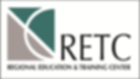 RETC Logo, medium.png