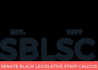 SBLSC Transparent Logo.png