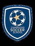 Soccer Logo Original Transparent backgro