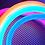 Thumbnail: Fitas LED Neon Flex