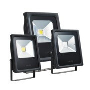 Refletores LED 10w/30w/50w